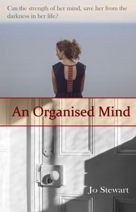An Organised Mind Cover