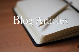 Blog Posts pic