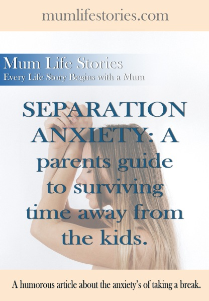 Sep Anxiety article cover
