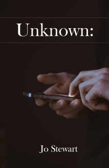 unknown cover