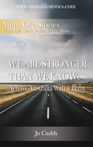 across-australia-pinterest-cover copy.jpg