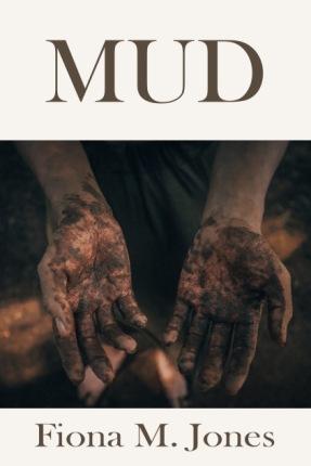 mud-cover.jpg