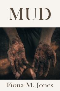Mud Cover