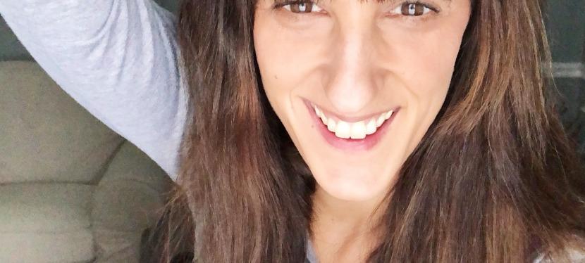 Sara Impriano: A Mum Life SuccessStory