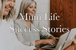 mum-success-button-2.jpg