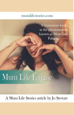 mumlifefatigue-cover-page copy