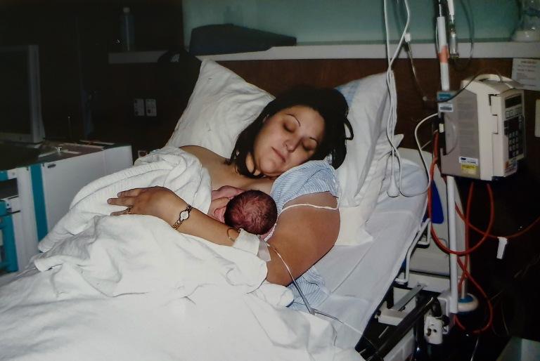 after eloras birth.jpg