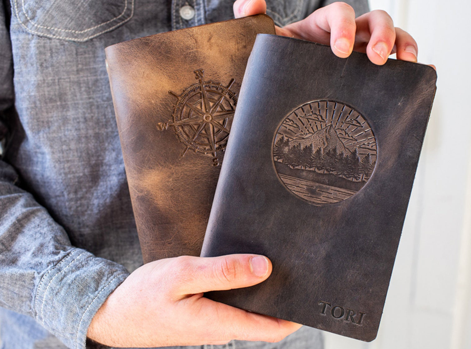 leather journals.jpg