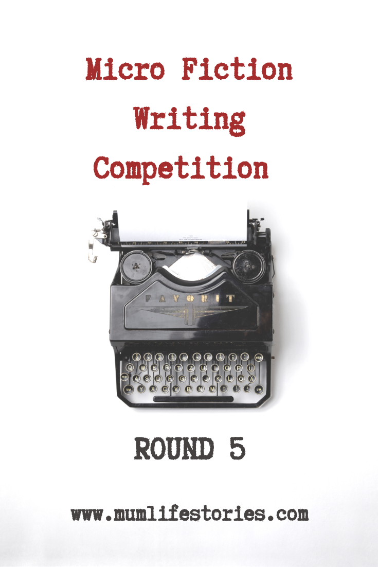 M:Fiction Comp R5