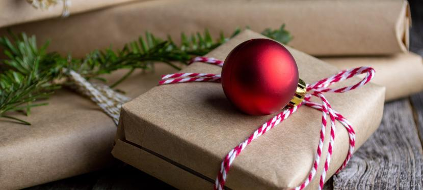 Best Rustic Christmas Gifts For Wood Lovers, under$100